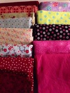 Fabric 12_23